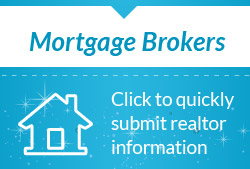 Mortgage Broker Submission Image